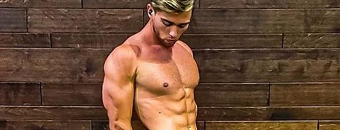 Expelled from 'Love Island,' Noah Purvis Breaks Silence with Instagram Posts