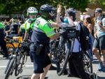 Will Insurance Cover Your Protest-Related Injury? It Depends