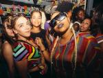 LGBTQ Nightlife in NYC Faces a Long Road Ahead