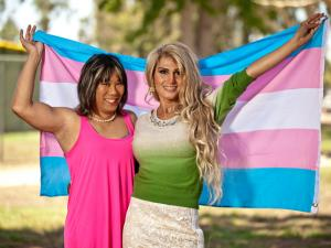 What's Behind the Rising Profile of Transgender Kids? 3 Essential Reads