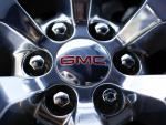 GM Sets Out to Double Revenue, Lead U.S. in Electric Vehicle Sales