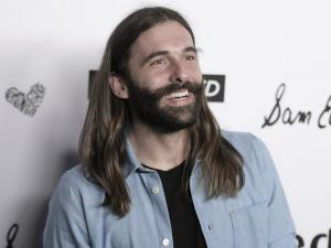 'Queer Eye' Star Responds to Marjorie Taylor Greene Comparison of HIV Status to COVID Vaccination